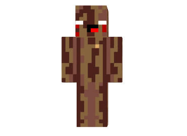 Burnt-bacon-skin.png