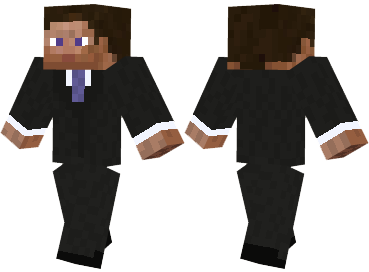 Business-Suit-Skin.png