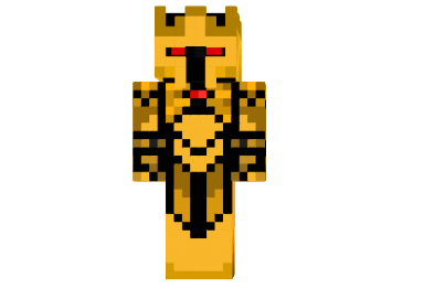 Butter-knight-skin.png