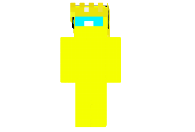 Butter-man-skin.png