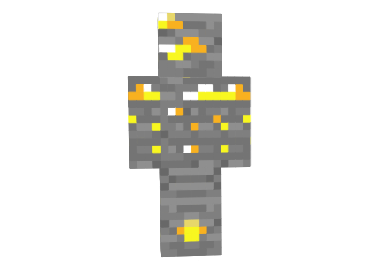 Butter-ore-skin-1.png