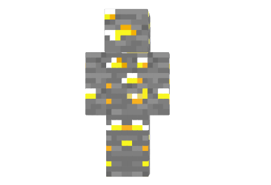 Butter-ore-skin.png