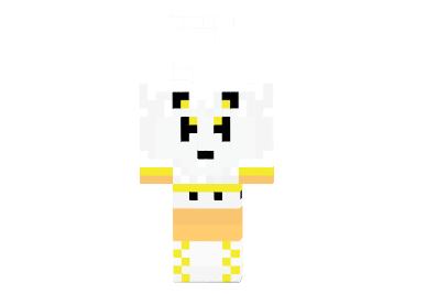 Butter-panda-skin-1.png