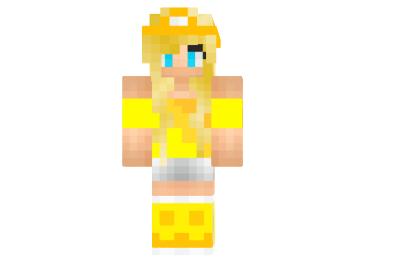 Butter-princess-skin.png