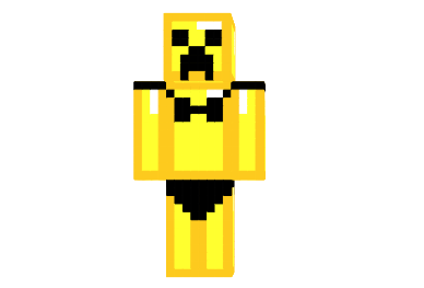 Butter-sexy-creeper-skin.png