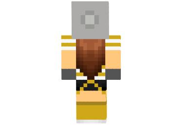 Butter-tomboy-skin-1.png
