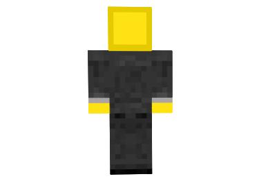 Butter-troll-skin-1.png