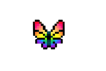 Butterfly-v2-skin-1.png