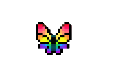 Butterfly-v2-skin.png