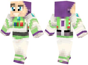 Buzz-Lightyear-Skin.png