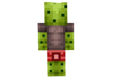 Cactus-boy-skin-1.png
