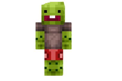 Cactus-boy-skin.png