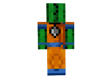 Cactus-dragon-ball-z-skin-1.png