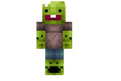 Cactus-man-skin.png