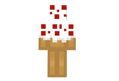 Cake-man-skin-1.png