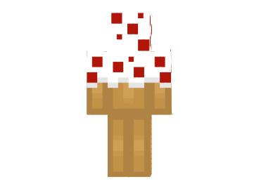 Cake-man-skin.png
