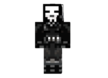 Call-of-duty-ghosts-skin.png