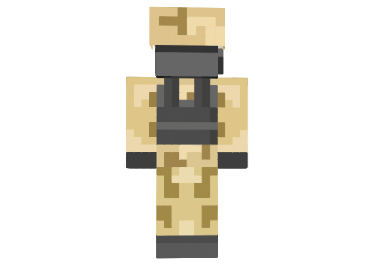 Call-of-duty-player-skin-1.png