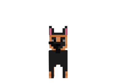 Callie-the-german-shepherd-skin-1.png