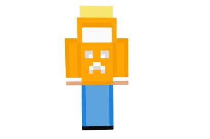 Cameron-skin-1.png