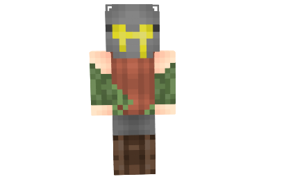 Camo-chic-skin-1.png