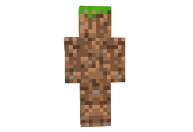 Camo-skin-1.png