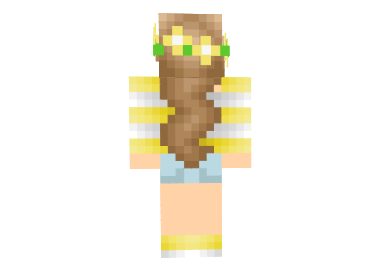 Campy-girl-skin-1.png