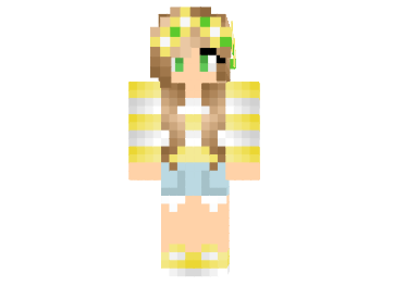 Campy-girl-skin.png