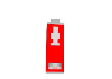 Can-of-cola-skin-1.png
