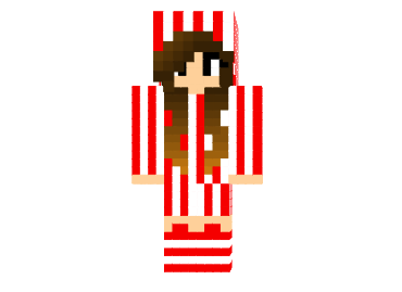 Candy-cane-girl-skin.png