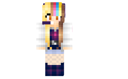 Candy-crush-collection-skin.png