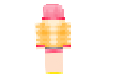 Candy-vote-pls-skin-1.png