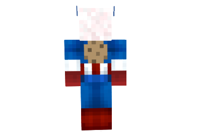 Capitan-pollo-skin-1.png