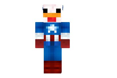 Capitan-pollo-skin.png
