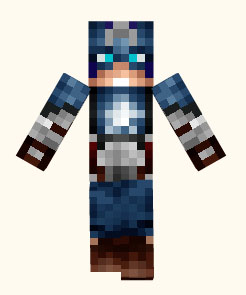 Captain-America-2-The-Winter-Soldier-Skin-1.jpg