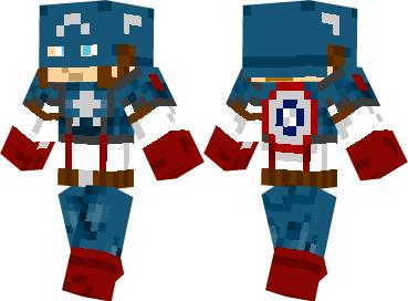 Captain-America-Skin.png