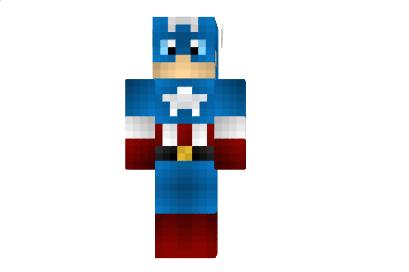 Captain-america-origlnal-superhero-skin.png