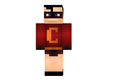 Captain-cock-block-skin.png