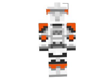 Captain-cody-skin-1.png
