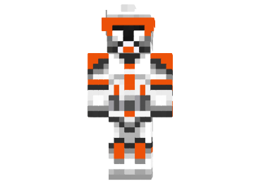 Captain-cody-skin.png