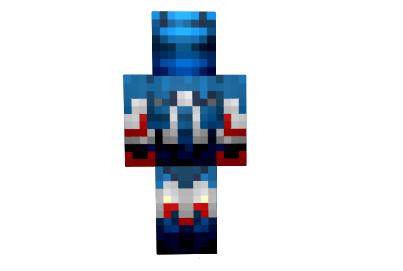 Captain-iron-man-skin-1.png