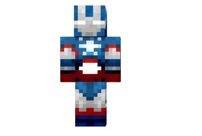 Captain-iron-man-skin.png