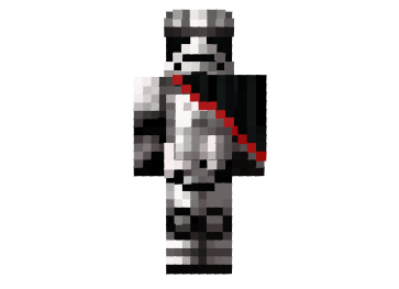 Captain-phasma-skin.png