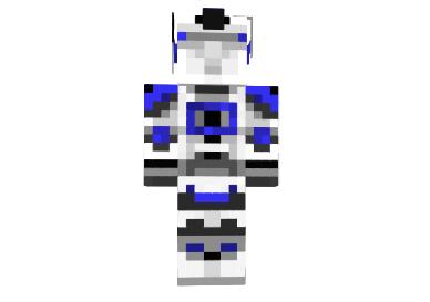 Captain-rex-skin-1.png