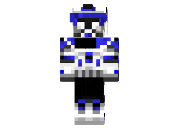 Captain-rex-skin.png