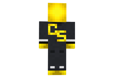 Captain-smile-skin-1.png