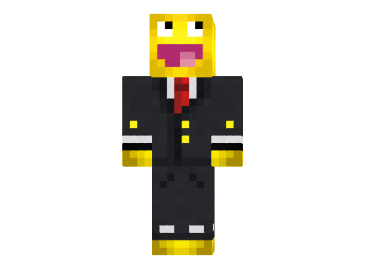 Captain-smile-skin.png