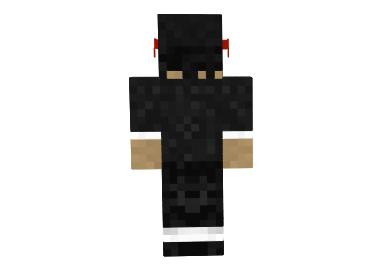 Captain-sparklez-skin-1.png