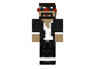 Captain-sparklez-skin.png