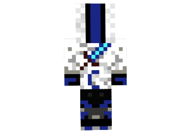 Carsten-on-ice-skin-1.png